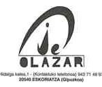 Olazar Jubilatuen Elkartea