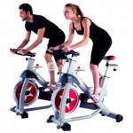 Bicicletas-Spinning-Ciclismo-indoor-20140412035856