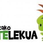 Gaztelekua1