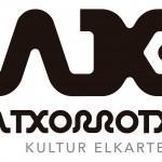 Atxorrotx kultur elkartea