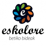 eskolore logo