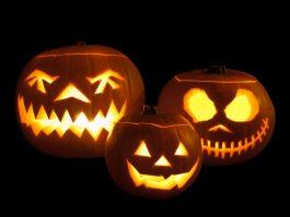 pumpkin-calabazas-halloween-ideas